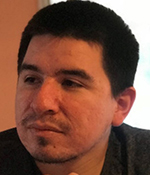 Agustin Roldan