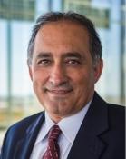 Reza Ehsani