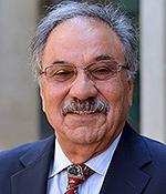 Reza Abbaschian